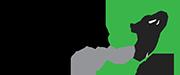 Achim Schuette Logo